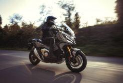 Honda X ADV 2021 (8)