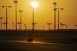Horarios MotoGP Qatar 2021
