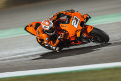 Iker Lecuona MotoGP 2021 (1)
