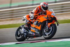 Iker Lecuona MotoGP 2021 (2)