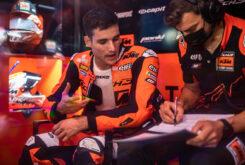 Iker Lecuona MotoGP 2021 (3)