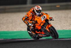 Iker Lecuona MotoGP 2021 (5)