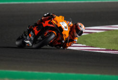 Iker Lecuona MotoGP 2021 (6)