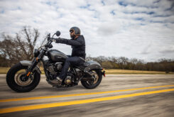 Indian Chief Bobber Dark Horse 2021 (14)