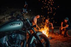 Indian Chief Dark Horse 2021 (47)