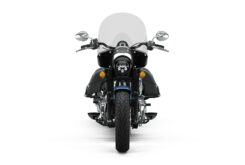 Indian Super Chief Limited 2021 (11)