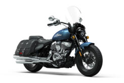 Indian Super Chief Limited 2021 (12)