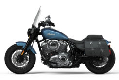 Indian Super Chief Limited 2021 (14)