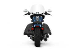 Indian Super Chief Limited 2021 (15)