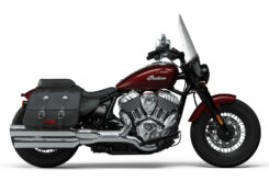 Indian Super Chief Limited 2021 (23)