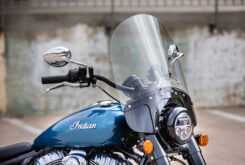 Indian Super Chief Limited 2021 (36)