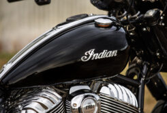 Indian Super Chief Limited 2021 (38)