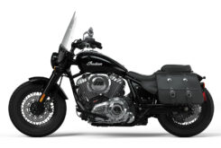 Indian Super Chief Limited 2021 (4)
