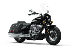 Indian Super Chief Limited 2021 (5)