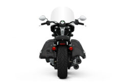 Indian Super Chief Limited 2021 (6)