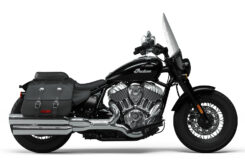 Indian Super Chief Limited 2021 (8)