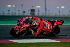 Jack Miller MotoGP 2021 (2)