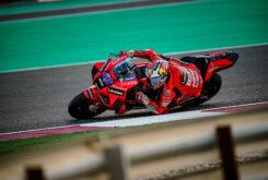 Jack Miller MotoGP 2021 (4)