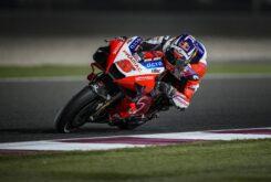 Johann Zarco record velocidad MotoGP Qatar