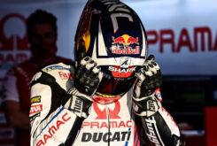 Johann Zarco MotoGP 2021 (1)