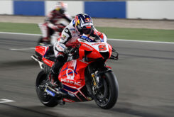 Johann Zarco MotoGP 2021 (2)