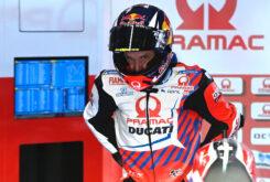 Johann Zarco MotoGP 2021 (3)