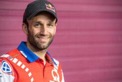 Johann Zarco MotoGP 2021 (4)