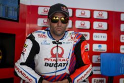 Johann Zarco MotoGP 2021 (5)