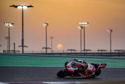 Johann Zarco MotoGP 2021 (7)