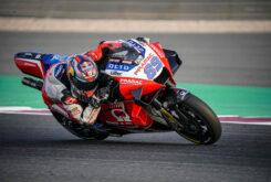 Jorge Martin MotoGP 2021 (3)
