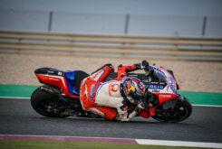 Jorge Martin MotoGP 2021 (4)
