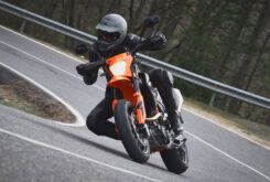 KTM 690 SMC R 2021 prueba MBK (12)