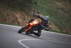 KTM 690 SMC R 2021 prueba MBK (15)