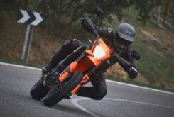 KTM 690 SMC R 2021 prueba MBK (16)