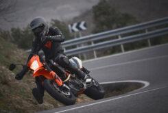 KTM 690 SMC R 2021 prueba MBK (26)