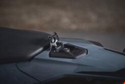 KTM 690 SMC R 2021 prueba MBK detalles (24)