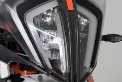 KTM 890 Adventure R Rally Uniracing K49549 (2)