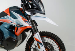 KTM 890 Adventure R Rally Uniracing K49549