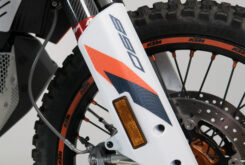 KTM 890 Adventure R Rally Uniracing K49549 (3)