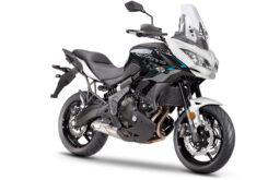 Kawasaki Versys 650 Comfort 2021 (1)