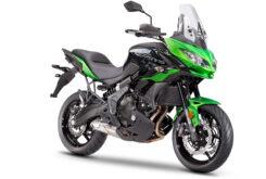 Kawasaki Versys 650 Comfort 2021 (2)