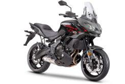Kawasaki Versys 650 Comfort 2021 (3)