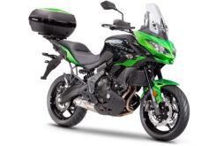 Kawasaki Versys 650 Mobility 2021 (1)