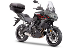 Kawasaki Versys 650 Mobility 2021 (2)