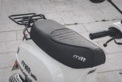 MITT 125 RT 2021 (31)