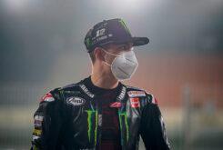 Maverick Vinales MotoGP 2021 (1)
