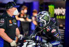 Maverick Vinales MotoGP 2021 (3)