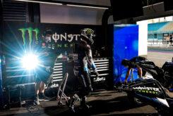 Maverick Vinales MotoGP 2021 (6)