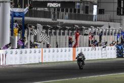 Maverick Vinales victoria MotoGP Qatar 2021 (2)