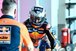 Miguel Oliveira MotoGP 2021 (1)